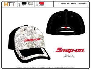 Snapon_042718vmlp_257QD-Cap-22.jpg