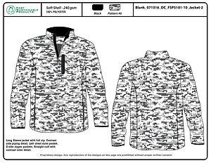 Blank_071316_DC_FSP5101-10_jacket-2.jpg