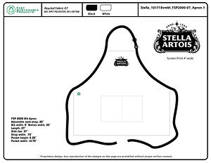 Stella_101718vmbl_FSP2000-07_Apron-1.jpg