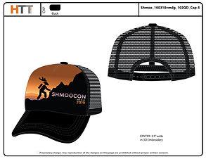 Shmoo_100318vmdg_102QD_Cap-5.jpg