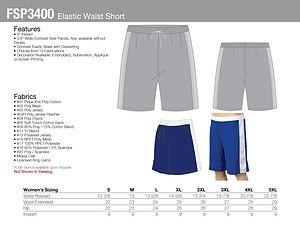 FSP3400_033120_Shorts_SpecSheet-1-01.jpg