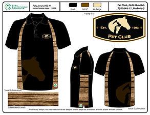Pet-Club_062818mbhb_FSP1048-17_MnPolo-3.