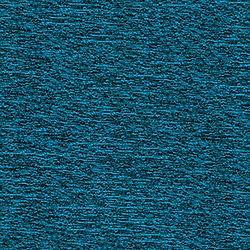 03H_PolyJerseyHeather_Turquoise.jpg