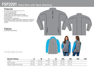 FSP2201Ld_070620_Outerwear_SpecSheet-1-0
