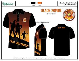 BlackZombie_011119ngkc_FSP750_MnPolo-1.j
