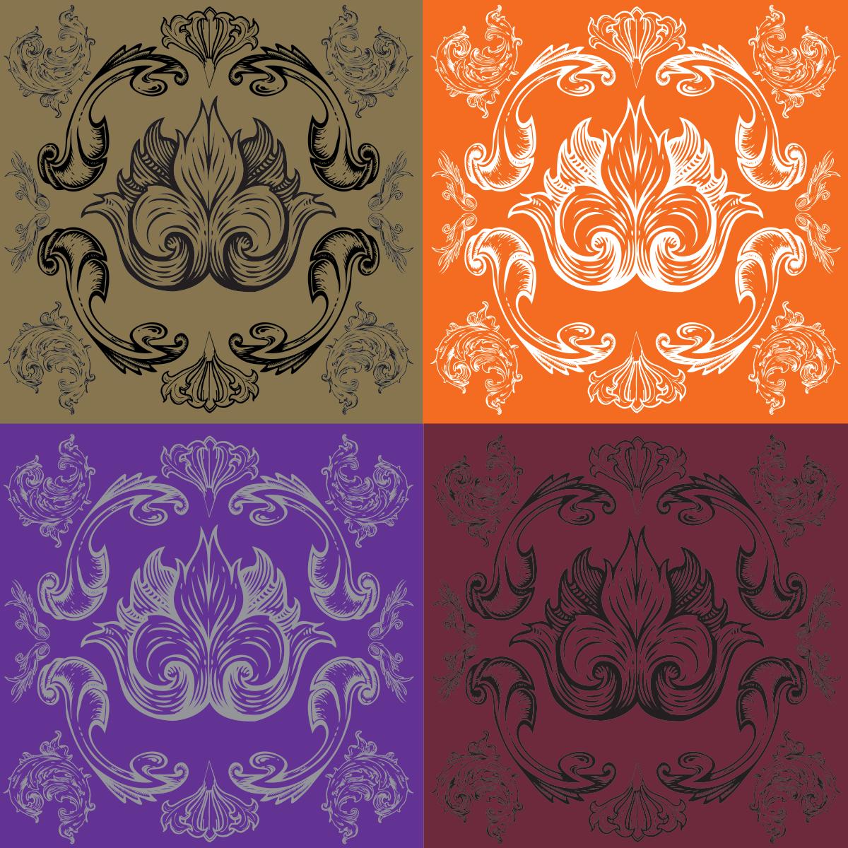 Pattern 36