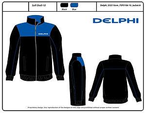Delphi_032116vm_FSP5106-10_Jacket-8.jpg