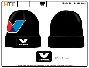 Valvoline_041118DC_1000_Bne-6.jpg
