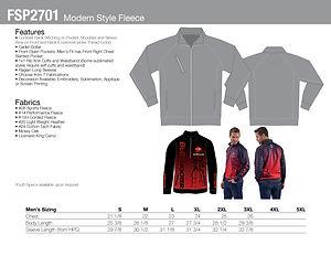 FSP2701_051220_MnFleece_SpecSheet-1-01.j