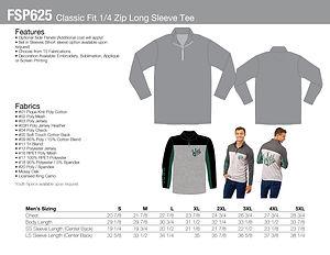 FSP625_032620_1-4Zip_SpecSheet-1-01.jpg
