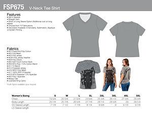 FSP675Ld_062920_V-Neck_SpecSheet-1-01.jp