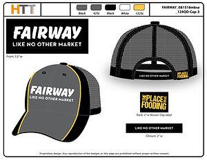 FAIRWAY_081518mbsa_124QD-Cap-3.jpg