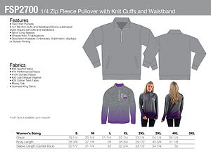 FSP2700Ld_070620_Fleece_SpecSheet-1-01.j