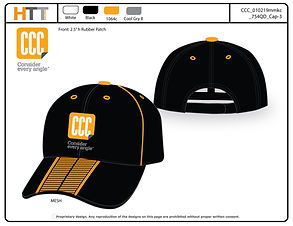CCC_010219mmkc_754QD_Cap-3.jpg