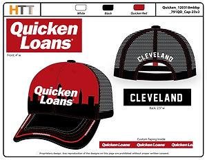 Quicken_120318mbbp_791QD_Cap-23v2.jpg