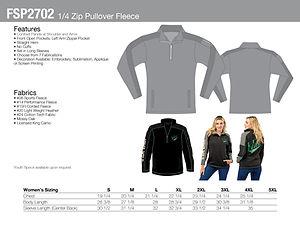 FSP2702Ld_070620_Fleece_SpecSheet-1-01.j