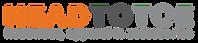 HeadToToe_logo-01.png