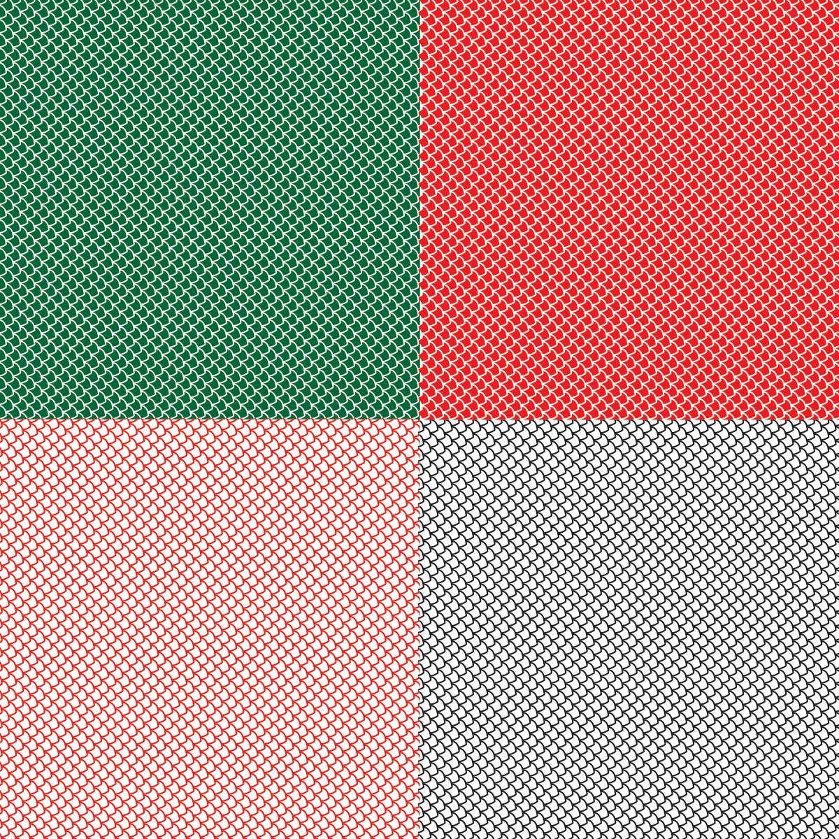 Pattern 18