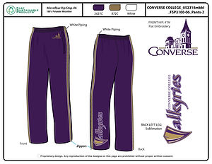 CONVERSE-COLLEGE_052318mbbl_FSP3100-06_P