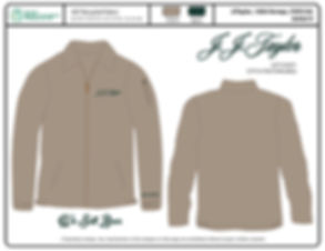 JJTaylor_100318vmps_FSP5105_Jacket-4.jpg