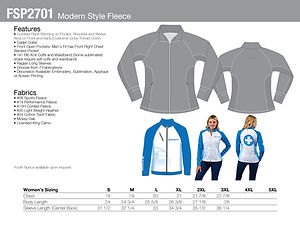 FSP2701Ld_070620_Fleece_SpecSheet-1-01.j