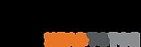 KingsCamo_Logo-01.png