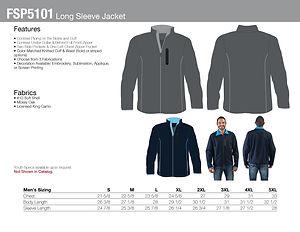 FSP5101_051420_MnOuterwear_SpecSheet-1-0