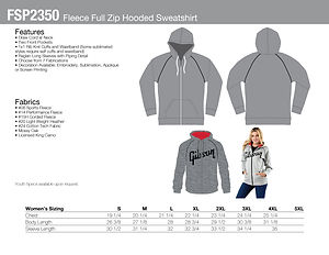 FSP2350Ld_070220_Fleece_SpecSheet-1-01.j
