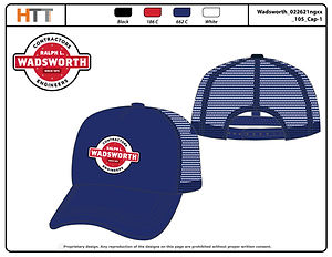 Wadsworth_022621ngxx_105_Cap-1.jpg