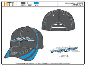 Intermountain_040418DC_635QD_Cap-2.jpg