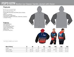 FSP5107H_051420_MnOuterwear_SpecSheet-1-