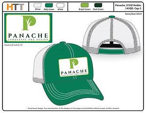 Panache_010219mbkc_145QD_Cap-2.jpg