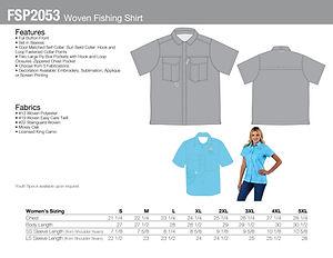 FSP2053Ld_062520_FullButton_SpecSheet-1-