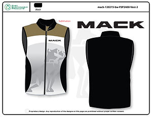 Mack-120215-bw-FSP2400-Vest-2.jpg
