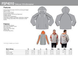 FSP4010_051320_MnOuterwear_SpecSheet-1-0