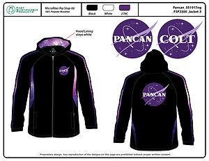 Pancan_051917ng_FSP2300_Jacket-3.jpg