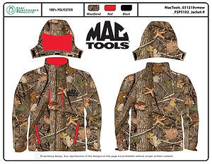 MacTools_031219vmew_FSP5102_Jacket-9.jpg