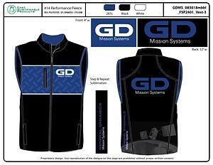 GDMS_083018mbbl_FSP2401_Vest-3[2].jpg