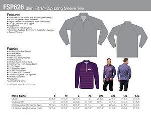 FSP626_051821_1-4Zip_SpecSheet-2.jpg