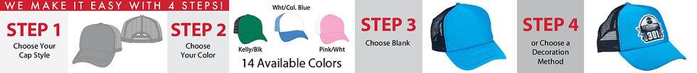 4EasySteps_2020Catalog_StockHeadwear-1-0