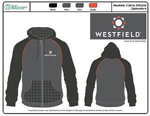 Westfield_112618_FSP2350_ZipHoodie-6.jpg