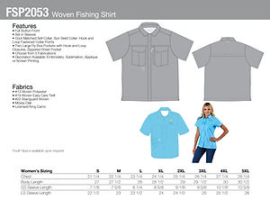 FSP2053Ld_062920_Fishing_SpecSheet-1-01.