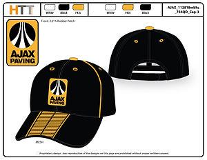 AJAX_112818mbkc_754QD_Cap-3.jpg
