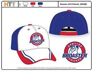 Broaster_031319mmlr_2902QD.jpg