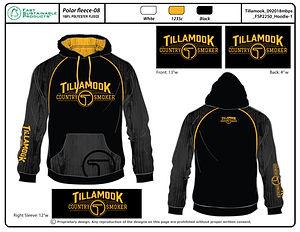 Tillamook_092018mbps_FSP2250_Hoodie-1.jp
