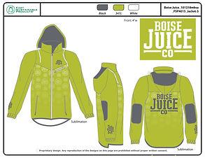 Boise-Juice_101218mbsa_FSP4015_Jacket-3.