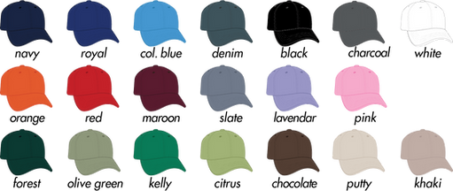 6_panel_swatches-171Stock.png