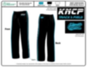 KNCP_050818mbhb_FSP3100-06_Pants-6.jpg