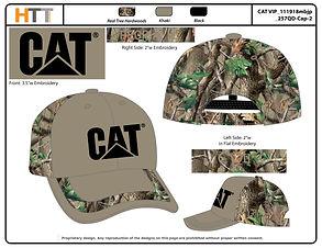 CAT-VIP_111918mbjp_257QD-Cap-2.jpg