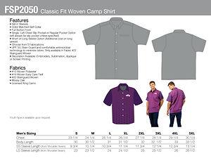 FSP2050_040120_FullButton_SpecSheet-1-01